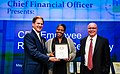 CFO Employee Recognition Ceremony - 47818263512.jpg