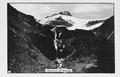 CH-NB-Berner Oberland-nbdig-18298-page010.tif