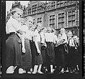 CH-NB - Freie Stadt Danzig, Danzig (Gdansk)- Bund Deutscher Mädel - Annemarie Schwarzenbach - SLA-Schwarzenbach-A-5-13-069.jpg