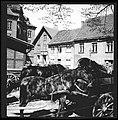 CH-NB - Freie Stadt Danzig, Danzig (Gdansk)- Strassenszene (Lokalisierung unsicher) - Annemarie Schwarzenbach - SLA-Schwarzenbach-A-5-13-053.jpg