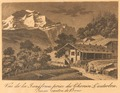 CH-NB - Jungfrau, prise du Chemin l'Auterbrunnen - Collection Gugelmann - GS-GUGE-WEIBEL-F-17.tif