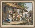 CH-NB - Kalender, Jahreszeiten- Frühling - Collection Gugelmann - GS-GUGE-VOLMAR-JG-E-1.tif