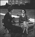 CH-NB - USA, Macon-GA- Wesleyan College - Annemarie Schwarzenbach - SLA-Schwarzenbach-A-5-11-158.jpg