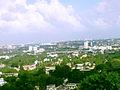 CHEENAI CITY1.jpg