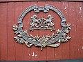 CIWL-Emblem WR1883.jpg