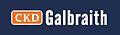 CKD Galbraith.jpg