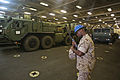 CLB-15 Marines showcase humanitarian capabilities during embarkation operations 140618-M-SD123-044.jpg