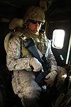 CLR-2 Marines complete first logistics operation 130725-M-ZB219-018.jpg
