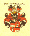 COA Ungelter.png