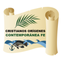COCF-español.png