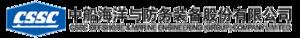 COMEC (company) - Image: COMEC logo