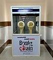 COVID-19 testing kiosk.jpg