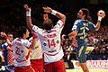 CRO - POL (01) - 2010 European Men's Handball Championship.jpg