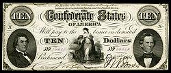 CSA-T25-USD 10-1862.jpg