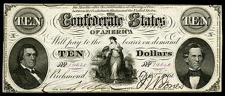 Queensland cash loans photo 2