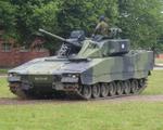 CV9030 finnish.png