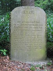CVJM-Gedenktafel.jpg