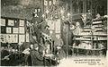 Cabaret des Quat'z-Arts vue intérieure 1910.jpg