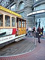 Cable car turnaround 2006 (33096125813).jpg