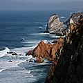Cabo da Roca (3179069627).jpg