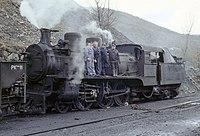 Caboalles de Abajo 04-1984 Engerth No 19.jpg