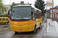 Cacciamali TCI840 GT TI157106 Agno 150412.jpg