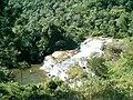 Cachoeira do Paraíbuna.jpg