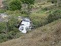 Cachoeira em Carvalhos... - panoramio (2).jpg