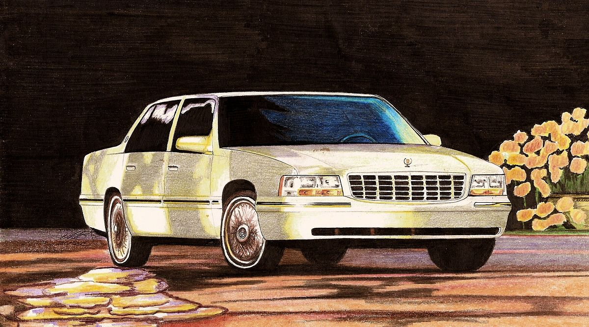Hqdefault further Cadillac Deville further S as well Px Cadillac De Ville furthermore Ck. on 1996 cadillac northstar