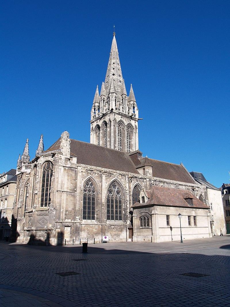 Caen France (16).JPG