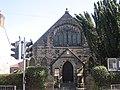 Caergwrle Presbyterian Church (3).JPG