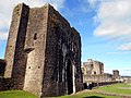 Caerphilly Castle 20.jpg