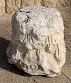 Caesarea maritima (DerHexer) 2011-08-02 044.jpg