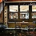 Café de París, en Vicente López - panoramio.jpg