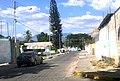 Cagua, Aragua, Venezuela - panoramio.jpg