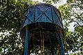 Caixa D'agua do Passeio Público de Fortaleza.jpg