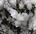 Calcite-Pyrite-Sphalerite-226333.jpg