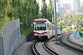 Calgary Light rail Transit LRT (14649201681).jpg