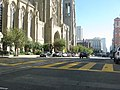 CaliforniaStreetByGraceCathedralAtJonesStreetTurningRight-1.jpg