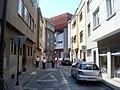 Calle José Ramón Gutiérrez.jpg