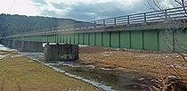 Callicoon Bridge from New York side.jpg
