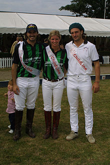 Cambiaso, Clare Milford Haven and Castagnola.jpg