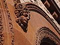 Cambridge Public Library Facade Detail.jpg