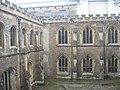 Cambridge University - The Old Schools - geograph.org.uk - 2138065.jpg