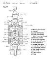 Cameron EVO BOP Patent (Stack).jpg