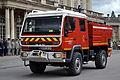 Camion Citerne Feux Forêts 2000.jpg