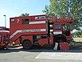 Camion Pompieri IVECO in smantellamento.jpg