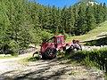 Camion porteur de tronc 02.jpg