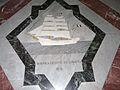 Camogli-chiesa san rocco-particolare.JPG