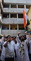 Campaigning in Kolkata - Flickr - Al Jazeera English.jpg